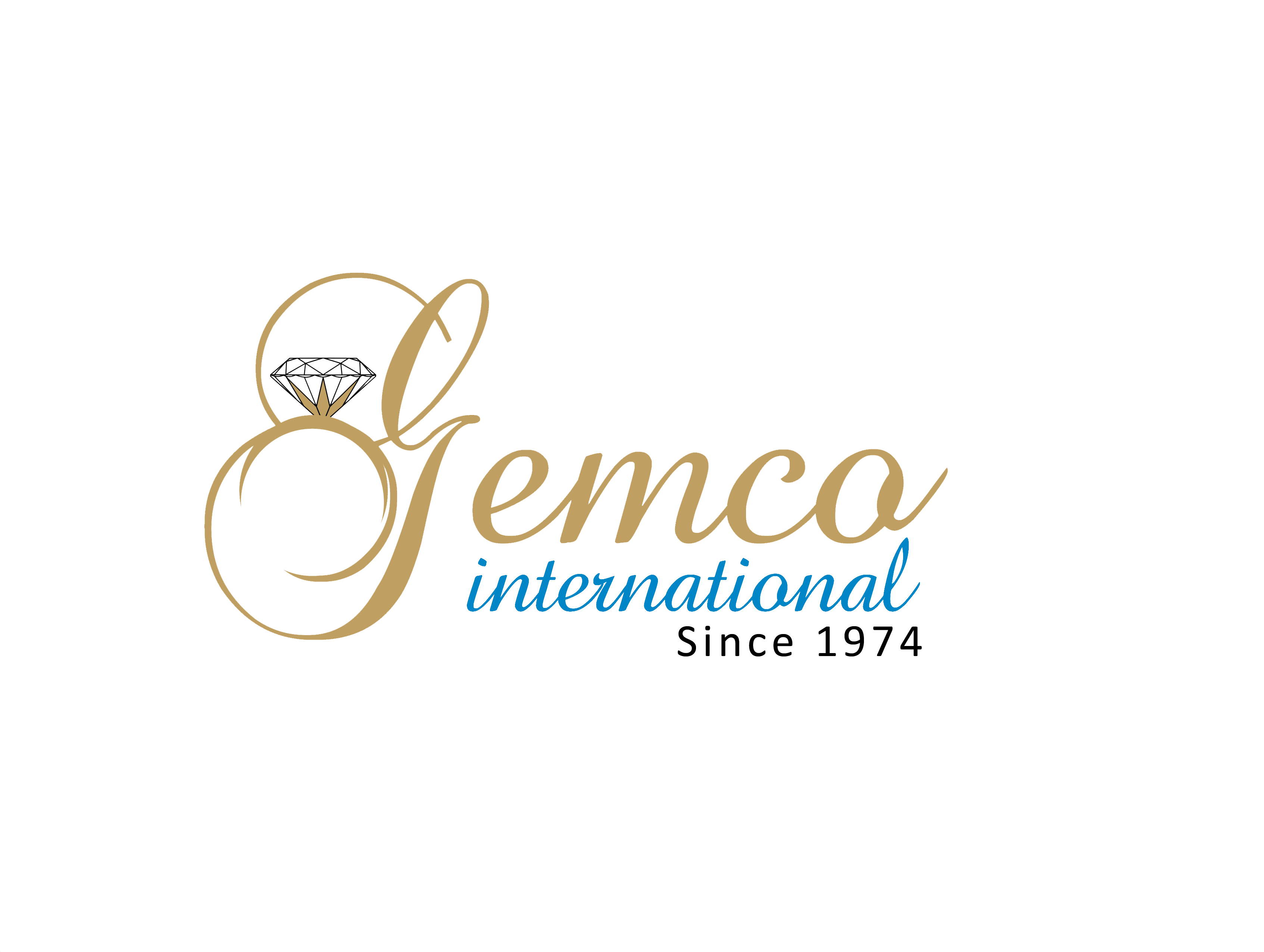 Gemco International